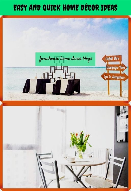 Easy And Quick Home Decor Ideas 1052 20180617142412 26 Home Decor