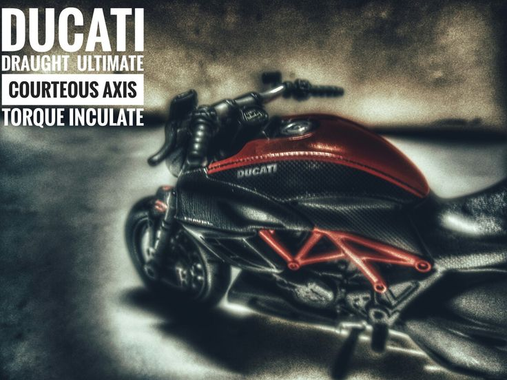 Ducati Diavel Carbon Miniature Scale Model Photography. | Ducati Diavel  Carbon Miniature Photography | Pinterest | Ducati Diavel, Miniature  Photography And ...