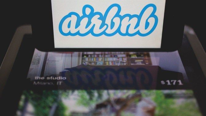 Airbnb plans five more complexes after its first Florida apartments