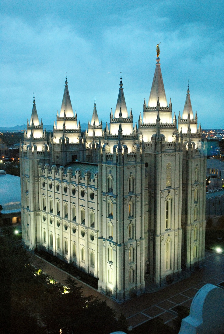 1000  images about lds temples i have attended  on pinterest