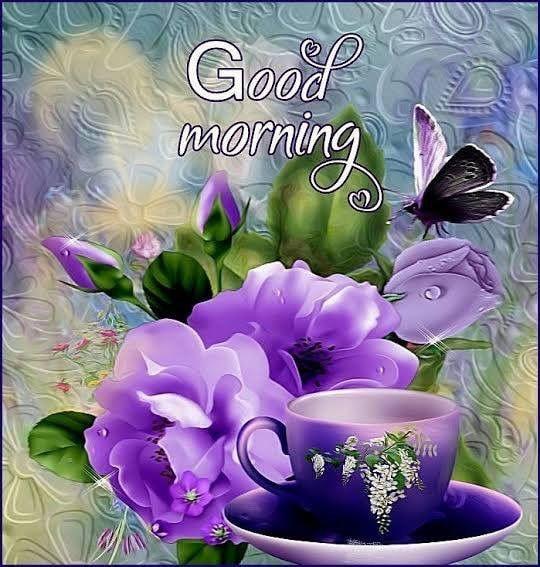 Pin by 📌 ️📌 Teresa Hughes 📌 ️📌 on GOOD MORNING ~ GOOD ...