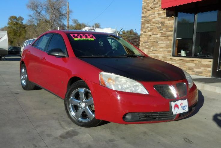 Check Out Our Wide Selection Of Inventory Pikespeakautomotivegroup Coloradosprings Co Colorado