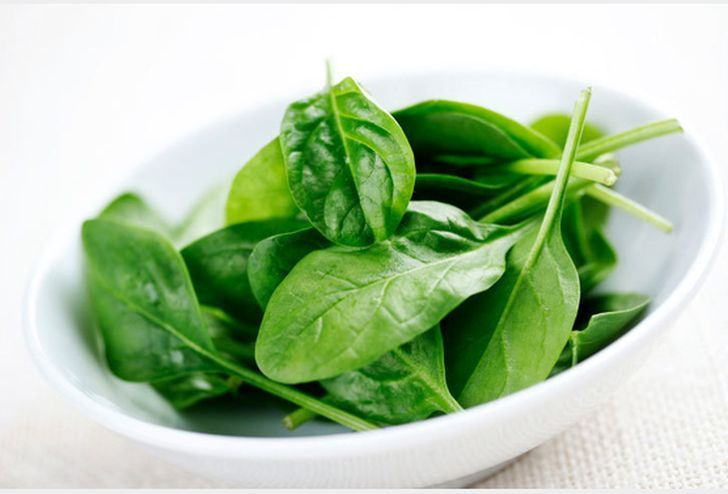 foods for osteoporosis patients