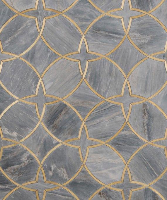 Gold Bathroom Tiles Uk the 25+ best glitter grout ideas on pinterest | glitter bathroom