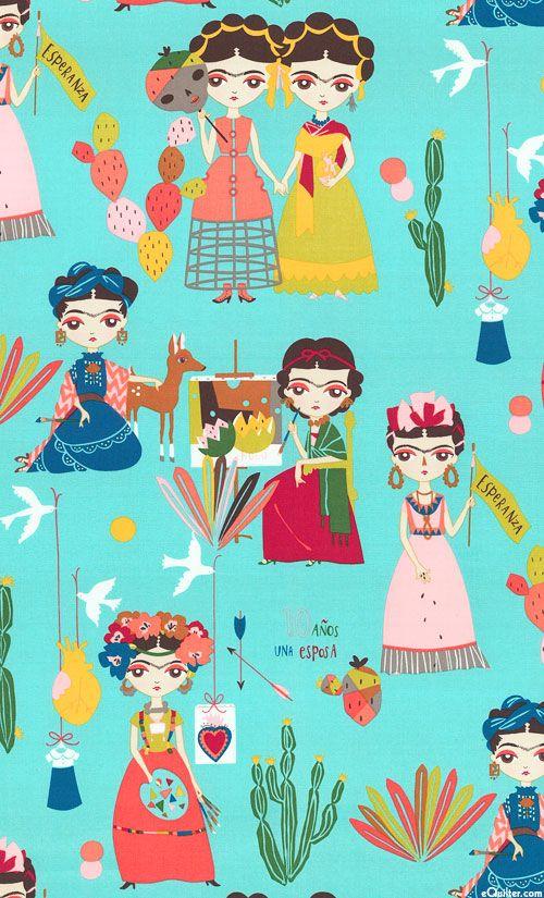 1058 best Artist - Frida Kahlo images on Pinterest | Frida kahlo ...