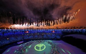 summer olympics 2016 opening ceremony tickets