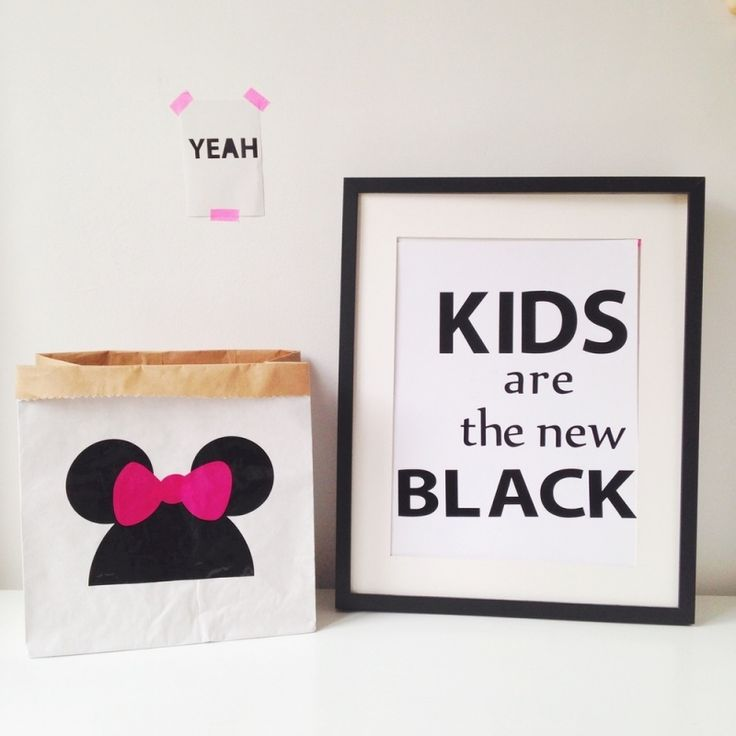 1000+ images about Baby love on Pinterest  Zara home, Maya and Summer ...