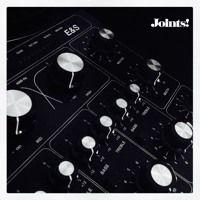 JOINTS! 08-SB Disco Edits by SB Disco Edits on SoundCloud