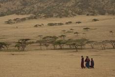 Passage To Africa - Maasai - Kenya #Culture #landscape #africa