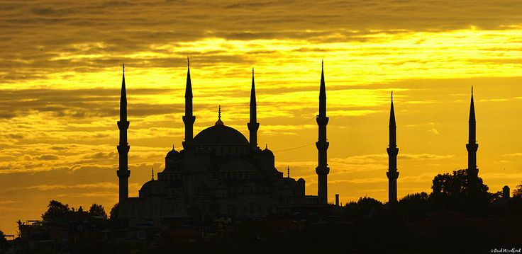 http://images.fineartamerica.com/images-medium-large-5/istanbul-sunset-paul-woodford.jpg