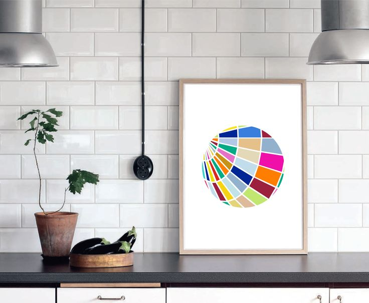 https://www.etsy.com/ca/listing/499944824/geometric-digital-print-printable-art?ref=shop_home_active_73