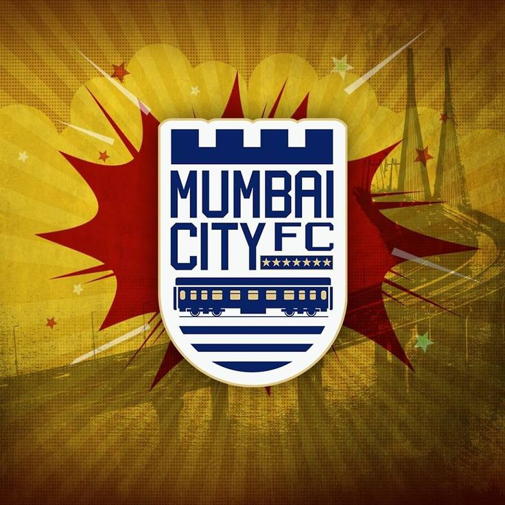 All about Mumbai City FC squad, Point Table, News, and Signings Mumbai City FC is a football club in Indian super league apart from other nine teams of ISL.Mumbai city ower is Mukesh Ambani, the business tycoon.The 2017-18 ISL live strategy begins on Seventeenth Nov and will run for four months.