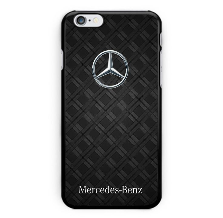 #Hot #AMG #Class #Mercedes #Benz #PrintOn #HardCase #For #iPhonecase #case #cover #accessories #cellphone #iPhone4s #iphone5s #iphone6s #iphone7 #iphone7s #iphone6splus #present #giftidea #favorite #custom #design #lowprice #newhot #best