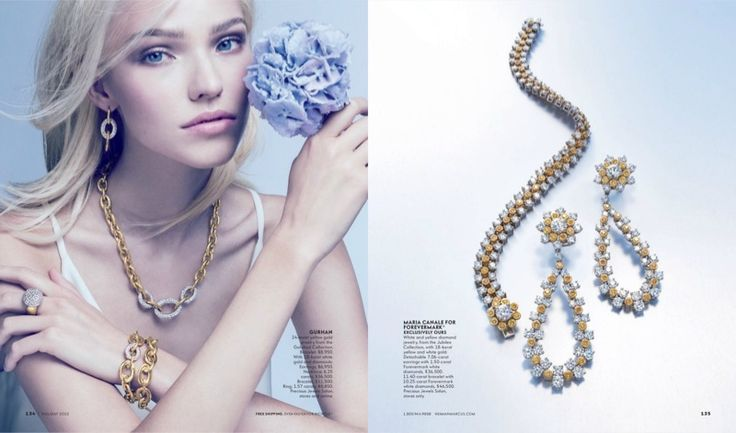 Neiman-Marcus-Holiday-Jewelry-2015-Looks08