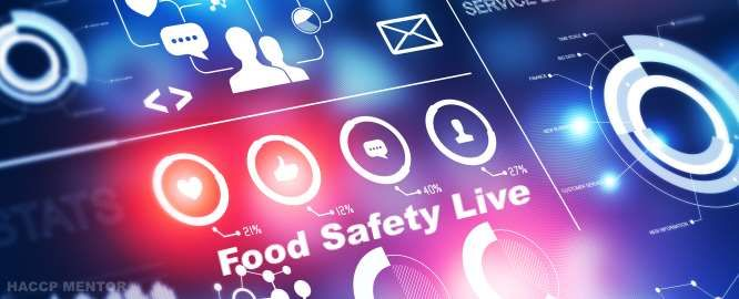 Get FREE access to my debates from Food Safety Live 2015