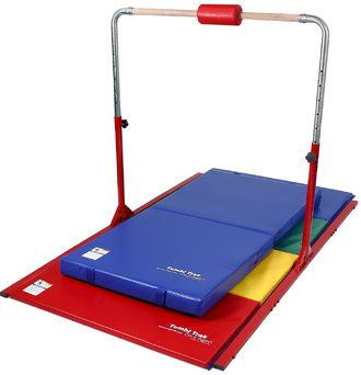 203 Best Images About Gymnastics Equipment On Pinterest