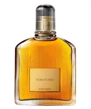 Tom Ford for Men Tom Ford for men