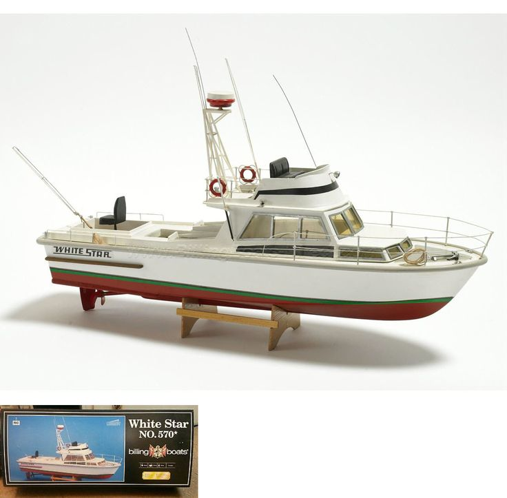 25+ best Rc Model Boats trending ideas on Pinterest | Remote control planes, Model boat plans ...