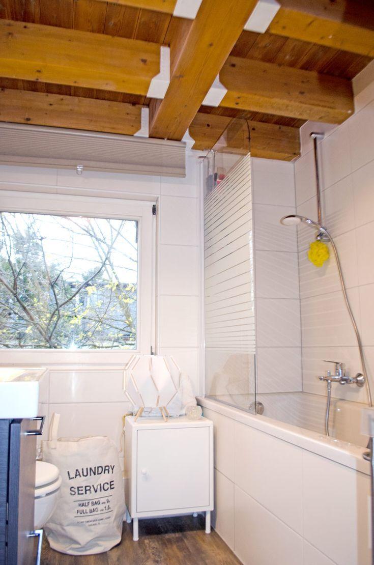 Badezimmer Ohne Fliesenboden Geht Das Mein Bad Fliesenboden Badgestaltung Und Neues Badezimmer