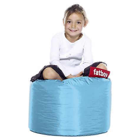 Buy Fatboy Point Bean Bag Online At Johnlewis