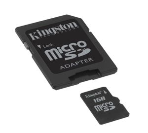 Micro Secure Digital (MicroSD/Transflash) Memory Card - 1GB - Kingston No description http://www.comparestoreprices.co.uk/other-products/micro-secure-digital-microsd-transflash-memory-card--1gb--kingston.asp
