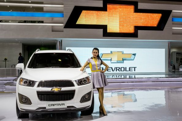 2017 Chevrolet Captiva Change And Cost - http://world wide web.autocarnewshq.com/2017-chevrolet-captiva-change-and-cost/