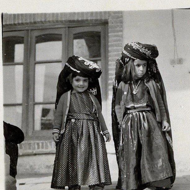 Pin By Yasa Hasanpour On History Of Kurdestan: 1000+ Images About Old Kurdistan On Pinterest