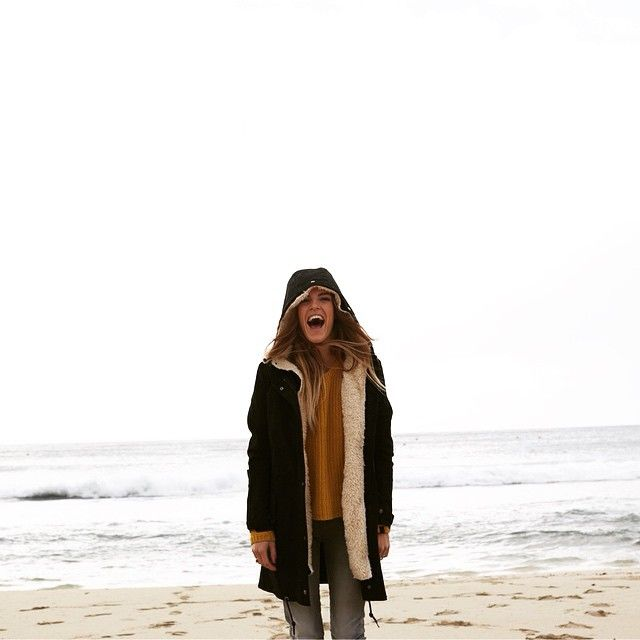 Rusty Autumn 15 // @olivecooke  #ourkind
