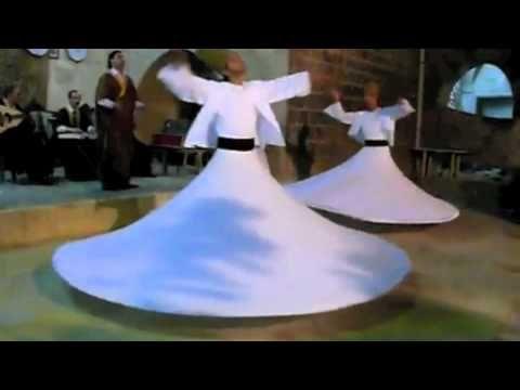 Franco Battiato Cerco un Centro di gravità permanente Video Ufficiale balletto originale Cover