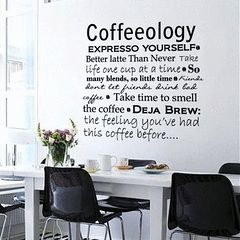 Coffee Wall Art 54 best church coffee images on pinterest | coffee coffee, coffee