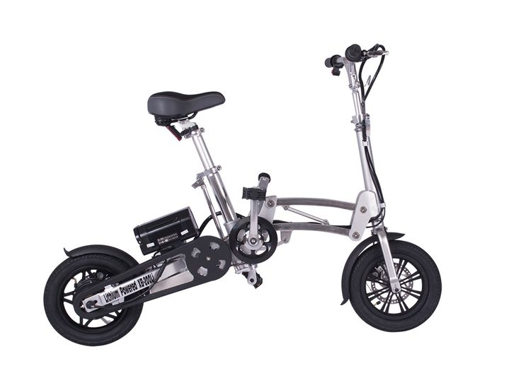 1000 Images About X Treme Electric Bikes On Pinterest