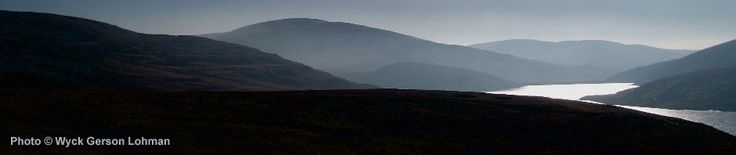 Cambrian Mountains Society   Registered charity number 1113037