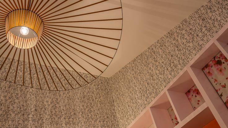 1000 ideas about lampe vertigo on pinterest suspension vertigo constance guisset and petite. Black Bedroom Furniture Sets. Home Design Ideas