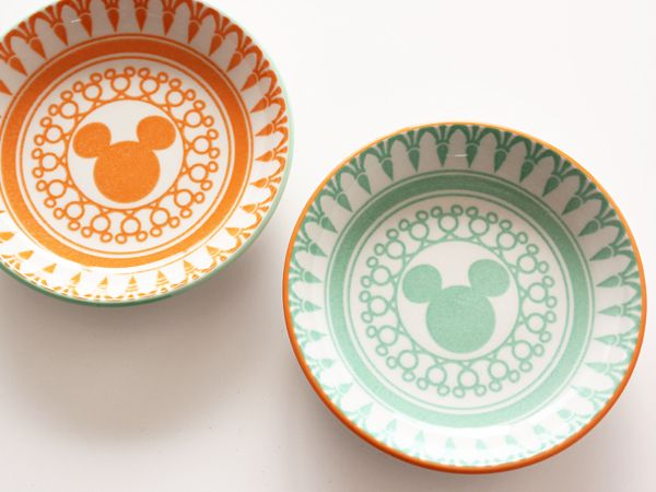 Disney dish. It's about more than golfing,  boating,  and beaches;  it's about a lifestyle  KW  http://pamelakemper.com