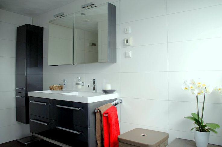 Home - Su Casa Interieuradvies, Tiel, ontwerp, interieurontwerp, badkamer, slaapkamer, woonkamer, keuken