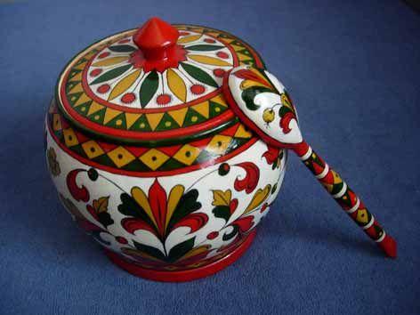 традиционные блюда на шавуот