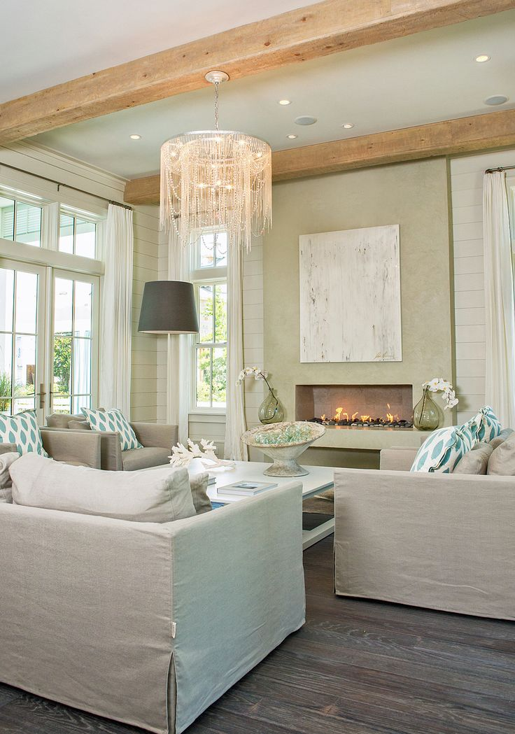 115 best images about shiplap walls on pinterest cottage for Images of rooms with shiplap