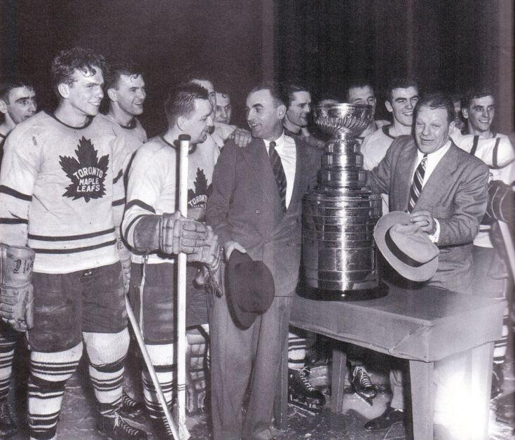 Image result for Toronto Maple Leaf Gardens boxing