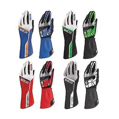 Sparco track kg-3 #adults #go-kart/karting race/racing/driving #gloves,  View more on the LINK: http://www.zeppy.io/product/gb/2/302200378550/
