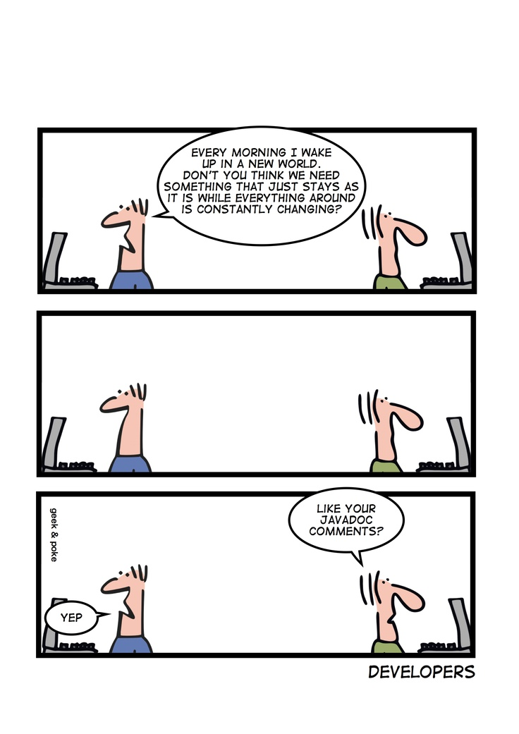 73 best images about development power  u0026 humor on
