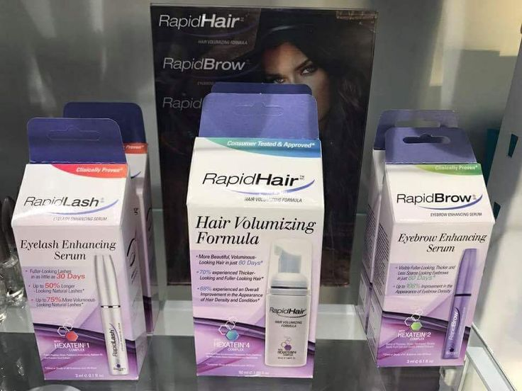 #rapidhair NOW AVAILABLE in South Africa! Clinically proven Paraben Free BOOST and REVIVE thinning or lifeless Hair to its YOUTHFUL VOLUMINOUS condition with INNOVATION direct from our California Laboratories! Peptides Biotin Vitamin B5 & B3 Pure Silk Amino Acid Sweet Almond Extract bring BACK SILKY SMOOTH FULL STRONG MOISTURISED MANAGEABLE VITALITY! www.rapidlash.co.za JOIN THE LASH REVOLUTION! Only from Salon Professionals (72% experienced FULLER Looking Hair In ONLY 60 days!)