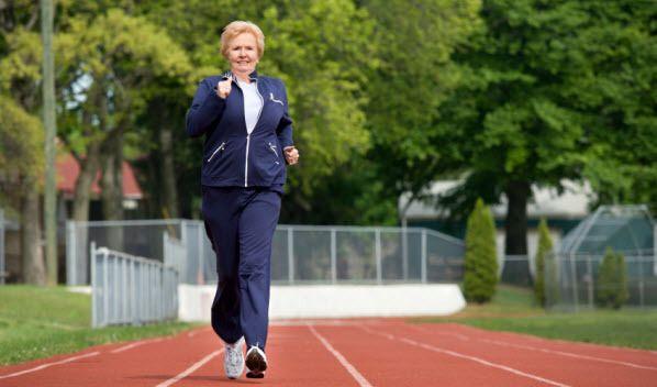 Δωρεάν πρόγραμμα άθλησης για γυναίκες στο Δήμο Σπάρτης