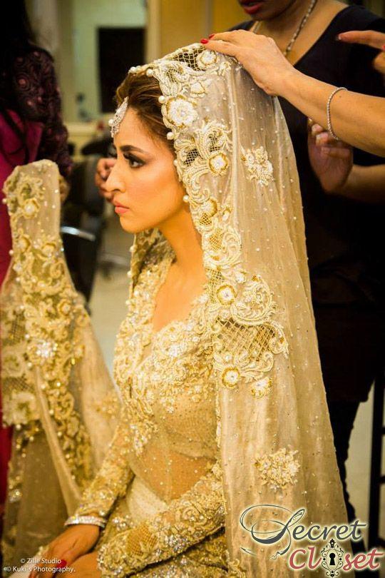 alisha_hashmi_valima_2 Elan http://www.secretcloset.pk/blog/2015/01/20/shutterbug-alisha-hashmi-ties-the-knot-in-mina-hasan-and-elan-by-khadijah-shah/
