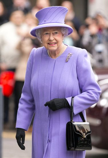 Great-Grandmother: Queen Elizabeth II The royal baby boy is Queen Elizabeth II's third great-grandchild after Isla and Savannah Phillips, but he will also be the future heir to her throne. #QueenElizabeth