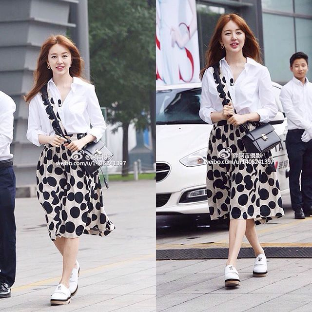 238 Best Images About Yoon Eun Hye On Pinterest Yoon Eun Hye Actresses And Incheon
