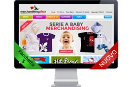 Grafica Negozio eBay per Merchandising Plaza http://www.futureshopping.it/ads/