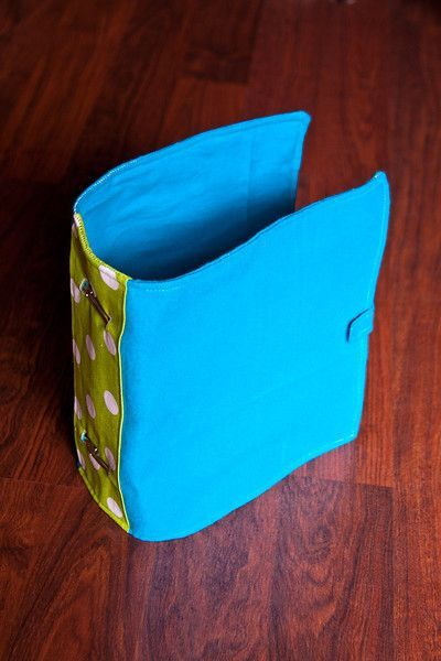 Quiet Book Cover Ideas ~ Best images about quiet book on pinterest cars