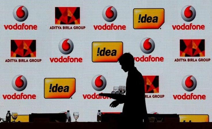 Vodafone-Idea Merger on Track for Completion in 2018 Vodafone India CEO - NDTV #757Live