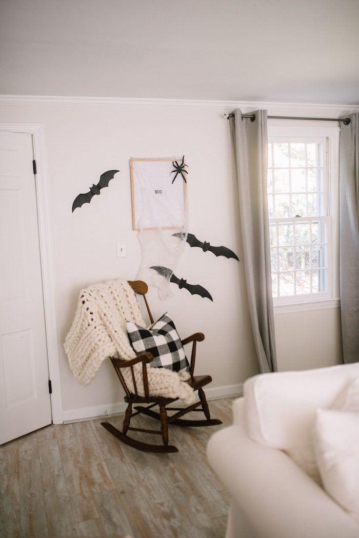 305 best Halloween Activities, Crafts, and Decor images on ...