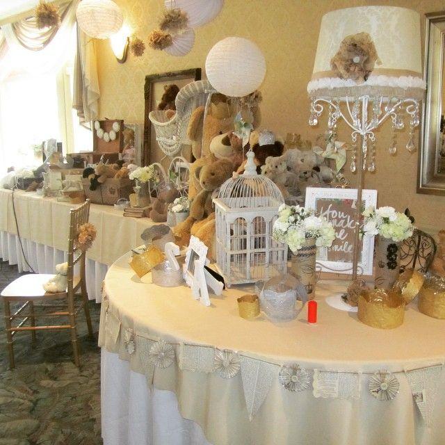 Best 25 Cheap Wedding Reception Ideas On Pinterest: Best 25+ Cheap Wedding Supplies Ideas On Pinterest